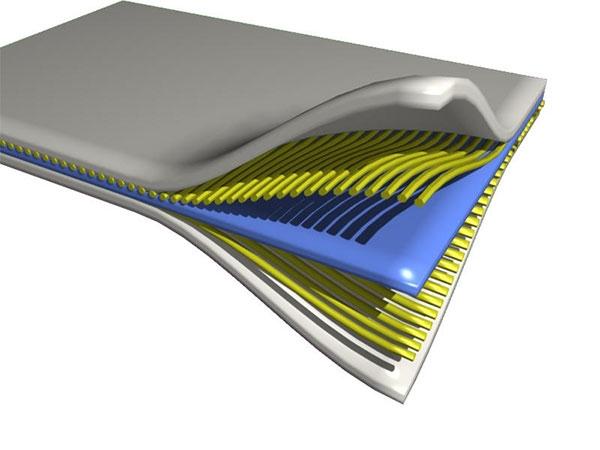Nhựa composite là gì? Một số sản phẩm từ nhựa composite